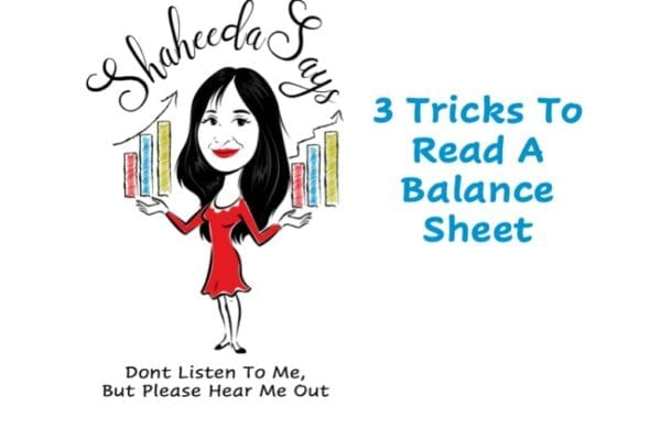3 Tricks to BS Cover Page blog 12
