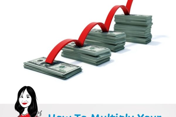 How to Multiply Your Wealth